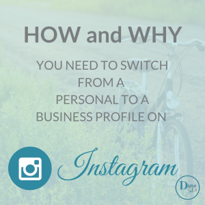 Business-Profile-Instagram