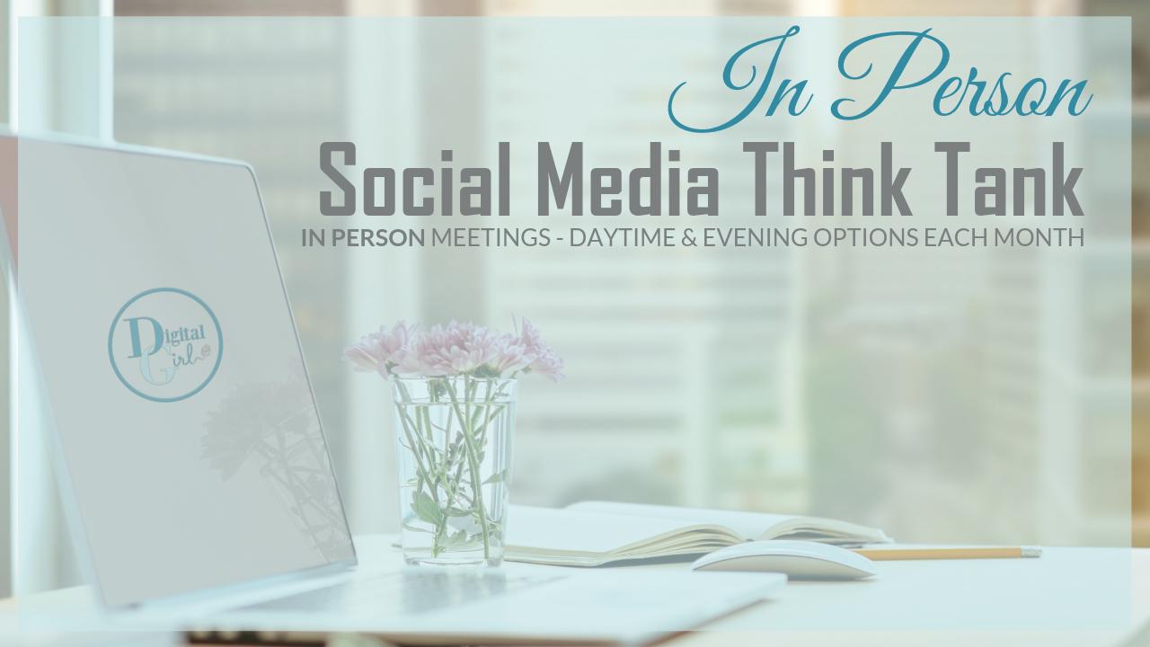 Social-Media-Think-Tank