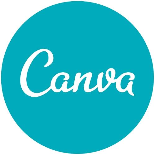 Canva Design