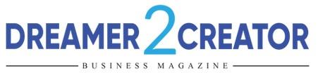 dreamer2creator business magazine