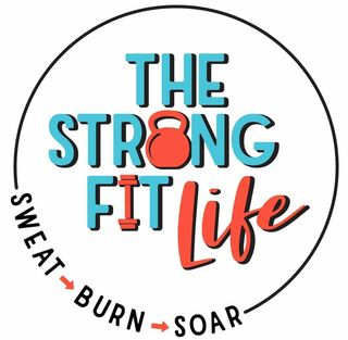 strong fit life